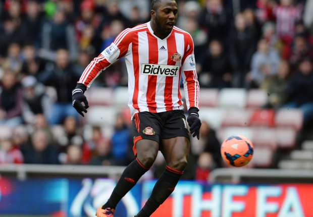 Altidore is at his happiest - Poyet
