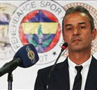 Fenerbahce name Kartal as new coach