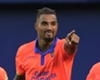 Boateng hilft Familie in Not