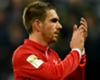 Lahm not keen on coaching career