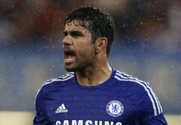 Betting Special: Get 9/2 on Diego Costa to score anytime against Burnley