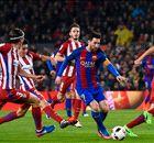 ESPAÑA: Definida la sede de la Final de la Copa del Rey