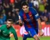 VIDEO: Auch Alaves im Copa-Finale
