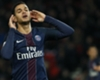 Ben Arfa criticises PSG assistant for 'shouting too loudly'