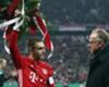 Philipp Lahm confirma su retiro