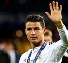 VOAKES: Champions League draw keeps big guns safe