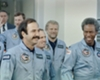 USS Challenger Space Shuttle Crew 27102015