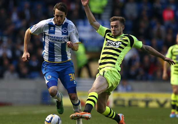 Sunderland nearing deal for Buckley