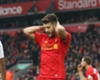 Lallana wants ugly Liverpool wins