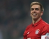 Bayern surprised by Lahm statement