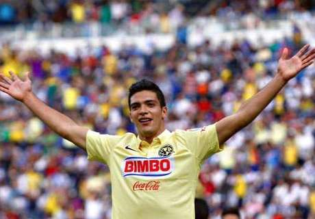 Atletico complete €10m Jimenez deal