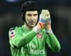 Cech offers to help Ryan Mason
