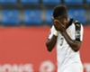 Afcon: Where are Africa's strikers?