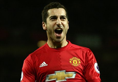 Mkhitaryan, not Pogba, is the bargain