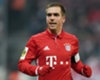Lahm: It is clear I will return
