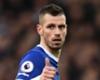 Morgan Schneiderlin Temukan Kebahagiaan Di Everton