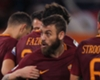 De Rossi: Roma have less quality