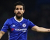 Southampton game bigger than FA Cup semi-final, says Fabregas