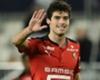 Yoann Gourcuff Rennes Ligue 1
