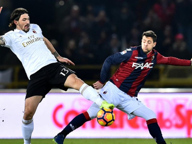 Il Milan ritrova il sorriso ma perde tre uomini: contro la Lazio sarà a pezzi