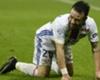 VIDEO: Lyon's Valbuena scores sensational goal... while injured!
