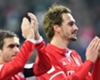 Hummels understands Lahm retirement
