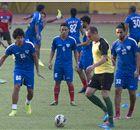Profil Klub Indonesia Super League 2015: Pelita Bandung Raya