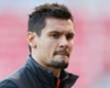 Lovren: Refugees need a chance