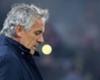 Roberto Donadoni Klaim Inter Harusnya Dihukum Penalti