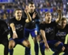 Pellegrino salutes Alaves players for final 'gift'