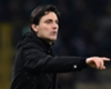 Montella hoping to remain at Milan