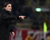 Vincenzo Montella: AC Milan Menang Dengan Delapan Setengah Pemain