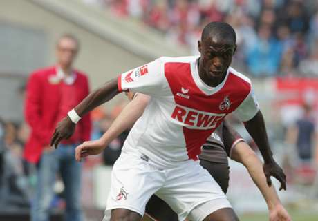 Ujah doing enough for Nigeria recall?