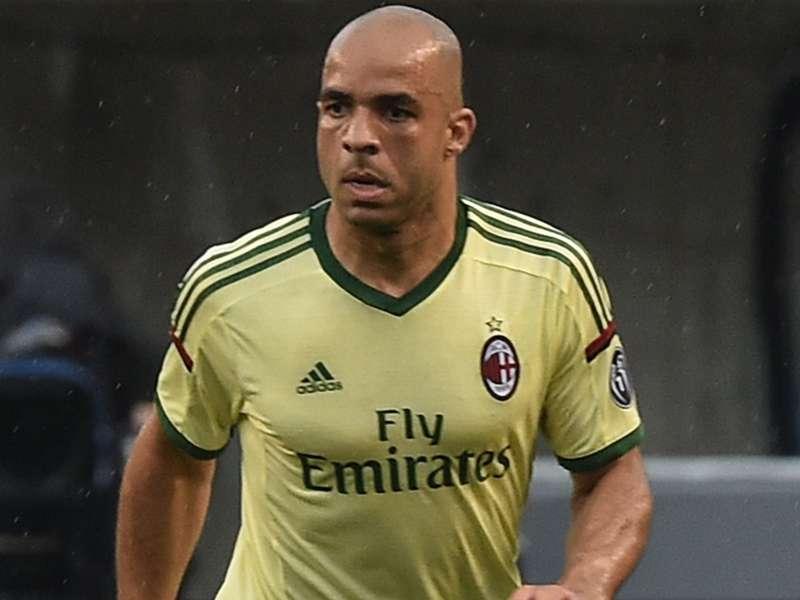 Ultime Notizie: Il Milan è terzo, Alex vuole continuare così: