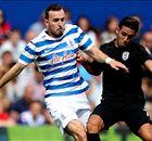 Crystal Palace launches Mutch bid