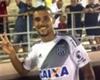 """Após eliminar o Santos com a Ponte, Pottker dispara: """"O que diferencia é só a camisa"""""""