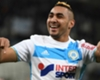 WATCH: Payet scores for Marseille