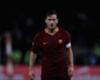 """Roma, Spalletti : """"Il faut prolonger Totti"""""""