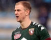 Wenger denies Hart interest