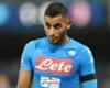 Napoli definitivno odustao od Vrsaljka! Pronađena zamjena Ghoulamu koji ide u Man. United za 60 mil.eura?