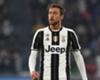 Marchisio: Chelsea-Wechsel offenbar kein Thema mehr