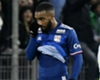 Man Utd target Lacazette 'destroyed psychologically' by fan booing - Aulas