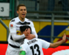 Thorgan Hazard discusses future