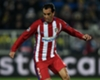 Atletico Madrid confirm Godin injury