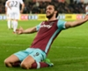 Bilic calms Carroll fitness fears