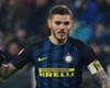 Inter appeal Icardi, Perisic bans