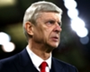 'Wenger will have big job lined up'
