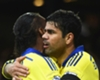 Costa hails Drogba influence