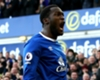 Koeman: We must convince Lukaku