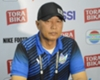 Sikap Goran Ganchev Bikin Pelatih Persegres Gresik United Kecewa